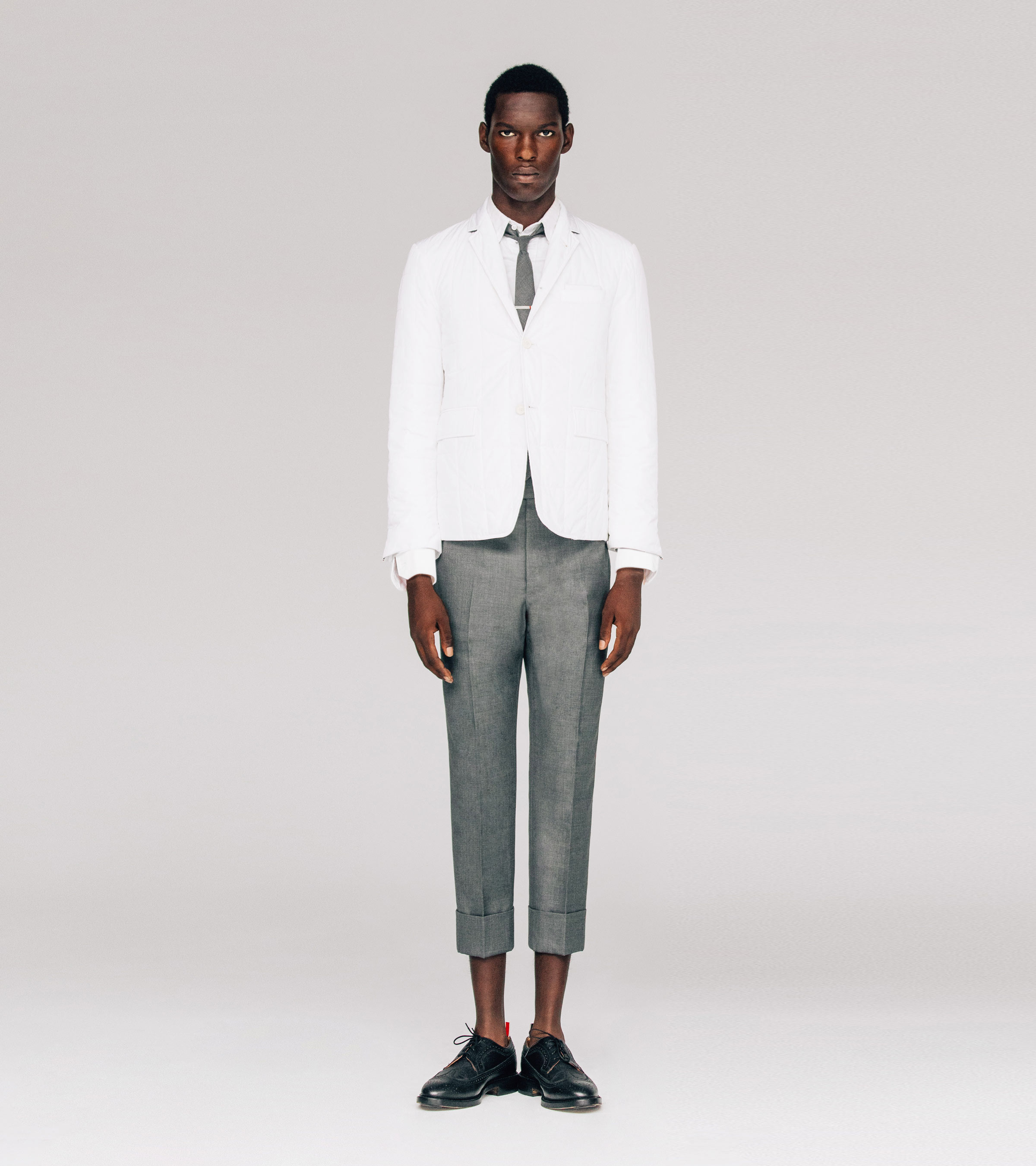 Shop Thom Browne Mens New Arrivals